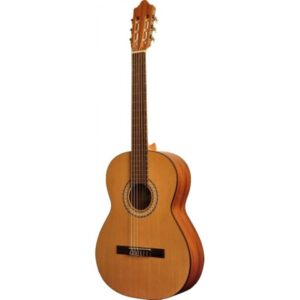 CAMPS GUITARRA CAMPS SON-SATIN 1104030009 1