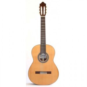 CAMPS GUITARRA CAMPS SP-6C 1104030002 1