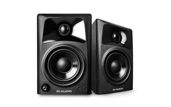 M-AUDIO M-AUDIO STUDIOPHILE AV32 PAR 2104000004 1