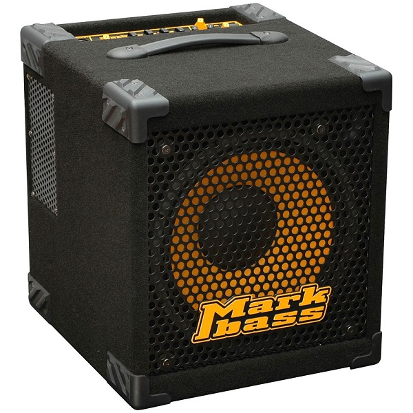 MARKBASS MARKBASS MINI CMD 121P 300W. 2302020001 1