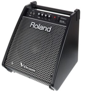 ROLAND ROLAND PM-100 MONITOR DRUM 1205010001 1