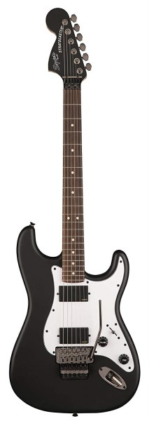 SQUIER GUIT.E.SQUIER CONTEMPORARY STR 1100035024 1