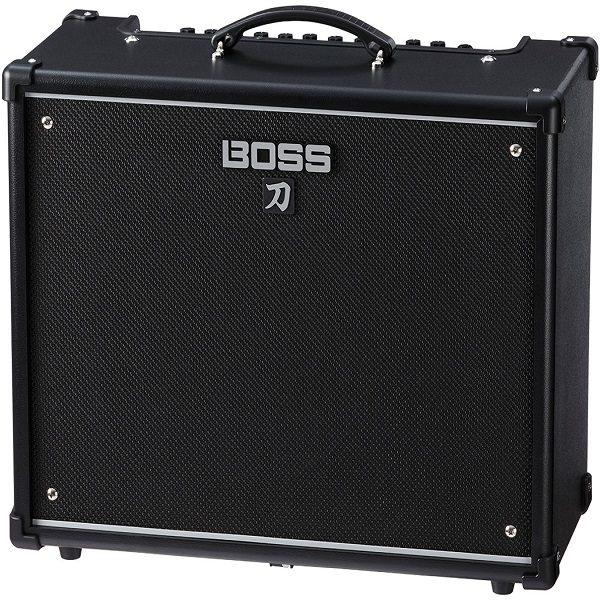 BOSS BOSS KATANA 100 GUITAR AMP 2300070008 1