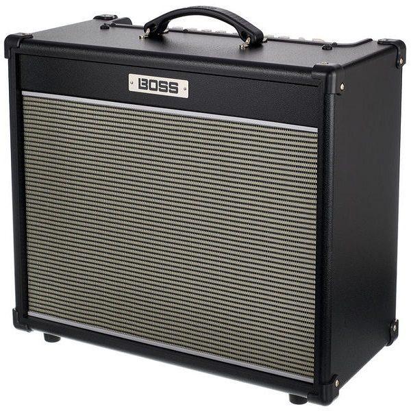 BOSS BOSS NEXTONE STAGE GUITAR AMP 2300070010 1