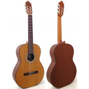CAMPS GUITARRA CAMPS ECO-RONDA 1104030016 1