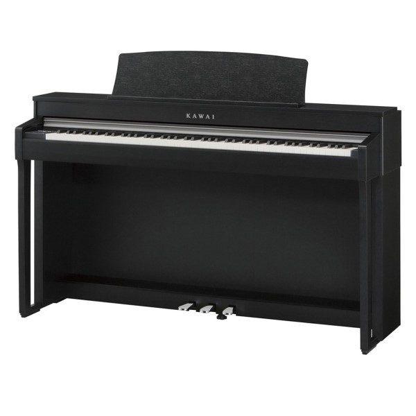 KAWAI PIANO DIG. KAWAI CN37 1400020008 1