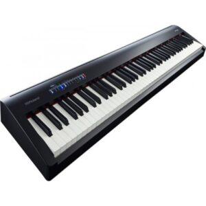 ROLAND PIANO DIGITAL ROLAND FP30 1400015007 1