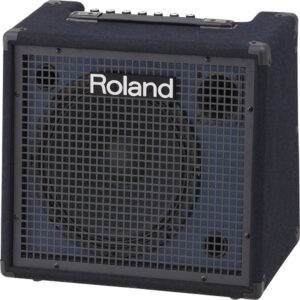 ROLAND ROLAND KC-200 AMPLI TECLAT 2303010004 1