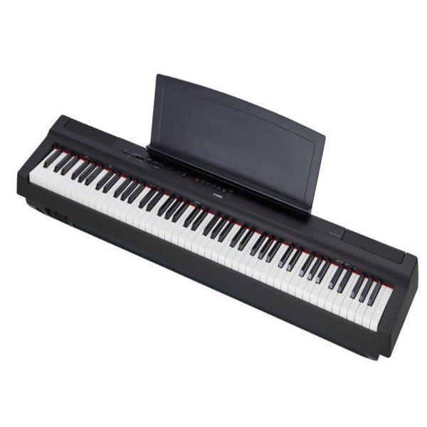 YAMAHA PIANO DIG.YAMAHA P-125 1400005030 1